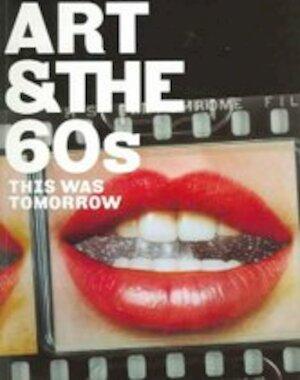 Art & the 60's - Chris Stephens, Katharine Stout