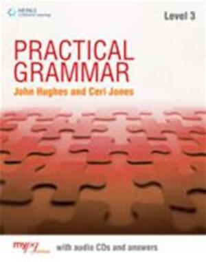 Practical Grammar - David Riley, John Hughes