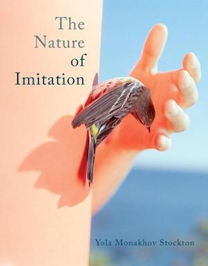The nature of imitation - Yola Monakhov Stockton
