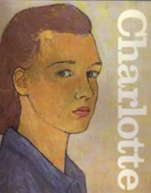 Charlotte Salomon. Leven of Theater? - Charlotte Salomon