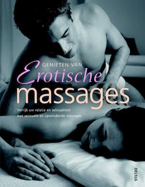 erotische massage leuven sexfilms downloaden