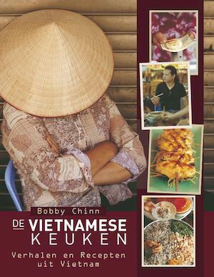 De Vietnamese keuken - B. Chinn