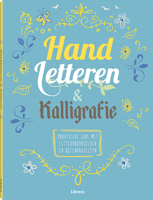 Handletteren & Kalligrafie -
