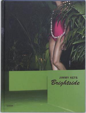 Brightside - J. Kets, E. Rinckhout