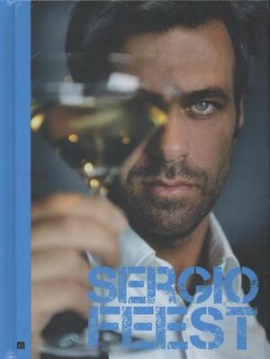 Sergio Feest - Sergio Herman, Marc Declercq