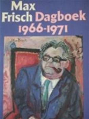 the life of max frisch in the novel home faber A companion to the works of max frisch  eternal recurrence in life and death in max frisch's late plays max frisch's early fiction  order to be a stranger to oneself: max frisch's stiller cybernetic flow, analogy, and probability in max frisch's homo faber the ends of blindness in max frisch's mein name sei gantenbein max frisch's.