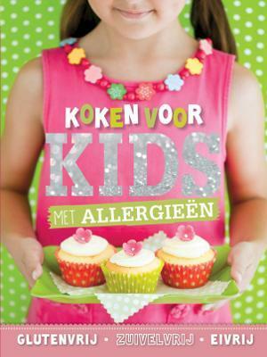 Koken voor kids met allergieen -