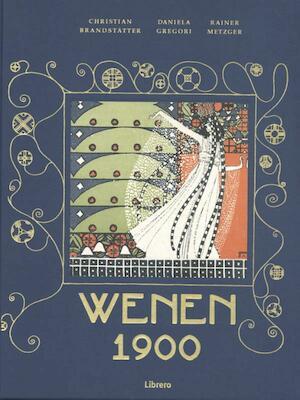 Wenen 1900 -
