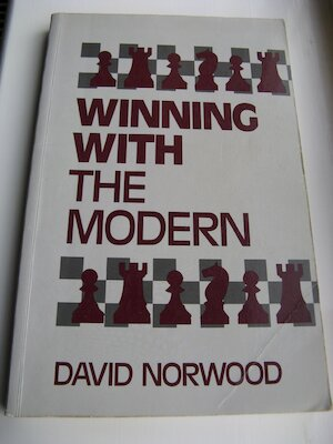 Winning with the Modern - David Norwood