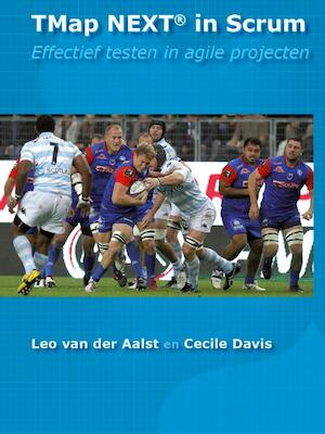 TMap NEXT in scrum - Leo van der Aalst