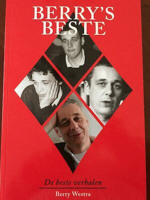 De beste verhalen - Berry Westra