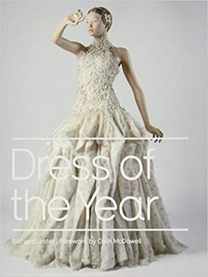 Dress of the Year - Richard Lester