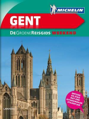 Gent -