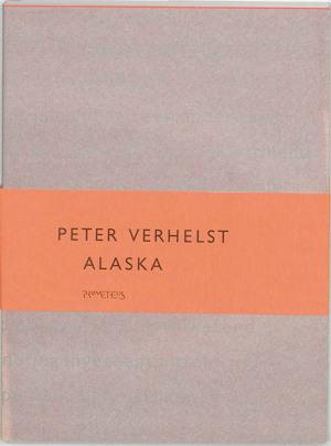 Alaska - Peter Verhelst