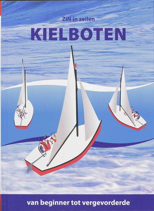 Kielboten -