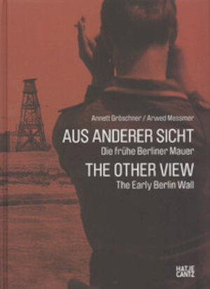 Aus anderer Sicht / The Other View -