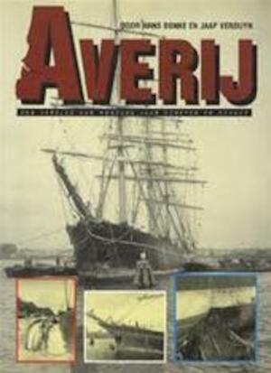Averij - H. Bonke, J. Verduyn