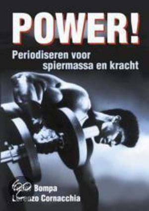 Power ! - T. Bompa, L. Cornacchia