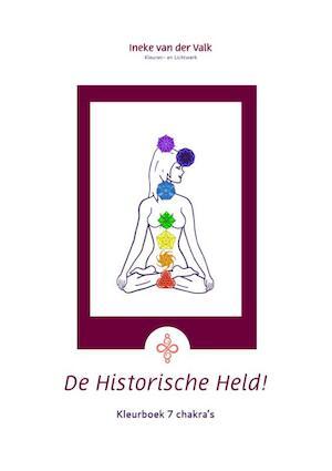 De Historische Held! - Ineke van der Valk