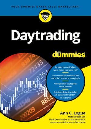 Intraday trading strategieë sakrekenaar
