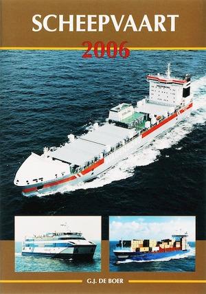 2006 - G.J. de Boer