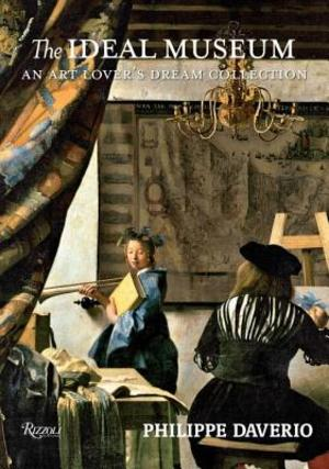The Ideal Museum - Philippe Daverio