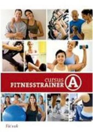 Fitnesstrainer A - Stichting Fit!vak