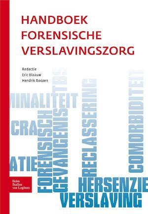 buy Advances in Economics and Econometrics: Theory and Applications, Ninth World Congress, Volume