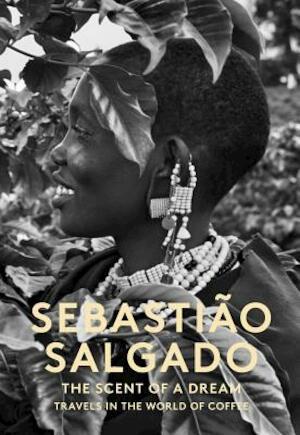 The Scent of a Dream - Sebastiao Salgado