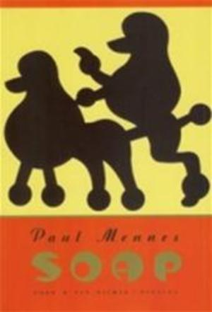 Soap - Paul Mennes