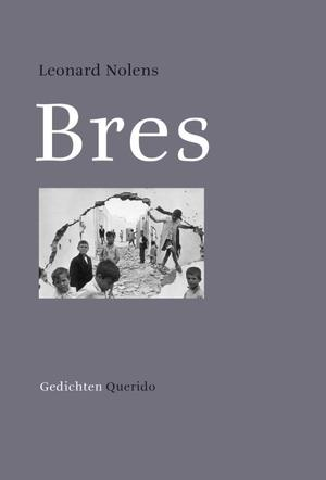 Bres - Leonard Nolens