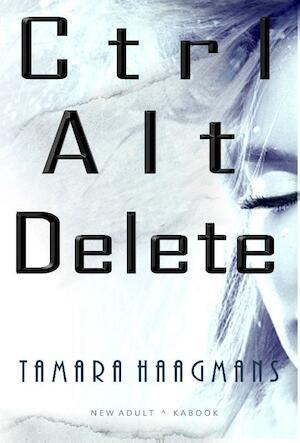 Ctrl Alt Delete - Tamara Haagmans
