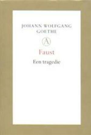 Faust - Johann Wolfgang Goethe, Eugene Delacroix, Max Beckmann