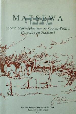 Matsewa -