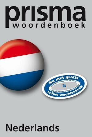 nl woordenboek