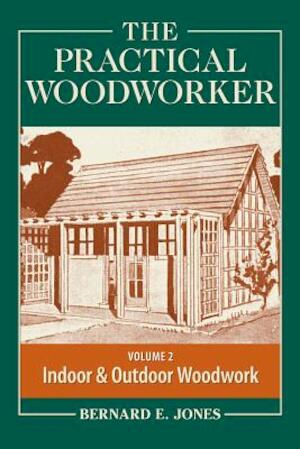 The Practical Woodworker -