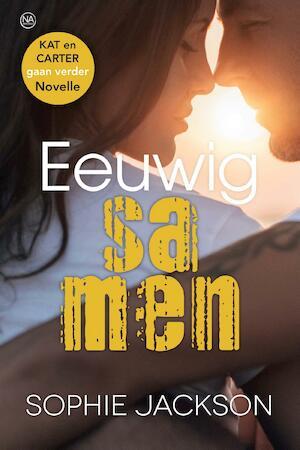 Eeuwig samen - novelle - Sophie Jackson