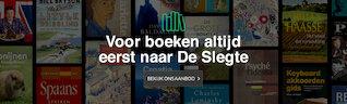 HV pay off NL