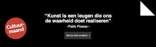 HV Cultuurmaand NL