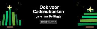 HV Cadeauboeken feestdagen NL