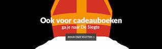 HV cadeauboeken selecties NL