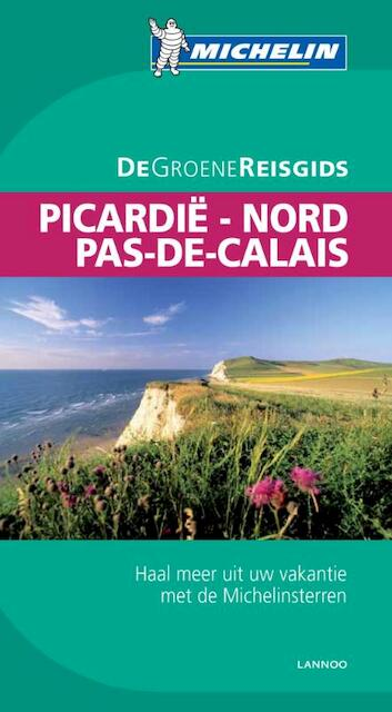 Picardie Nord de Calais -