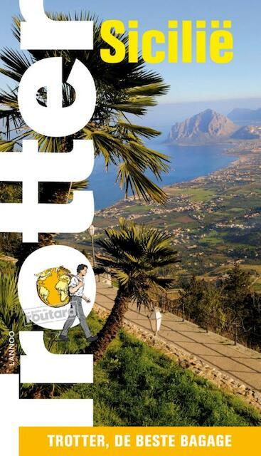 Trotter Sicilie - N.v.t.