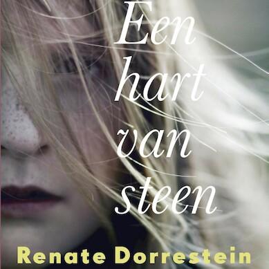 Citaten Hart Van Steen : Een hart van steen renate dorrestein isbn