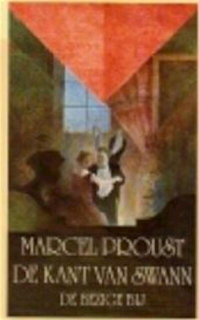 De kant van Swann - Marcel Proust