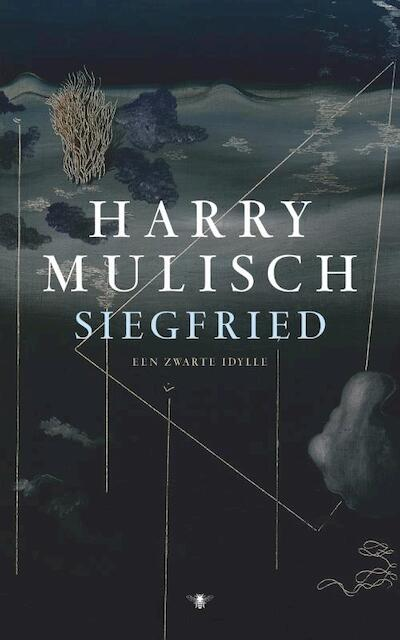 Siegfried - Harry Mulisch