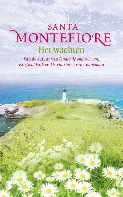 Het wachten - Santa Montefiore