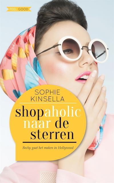 Shopaholic 7 - Sophie Kinsella
