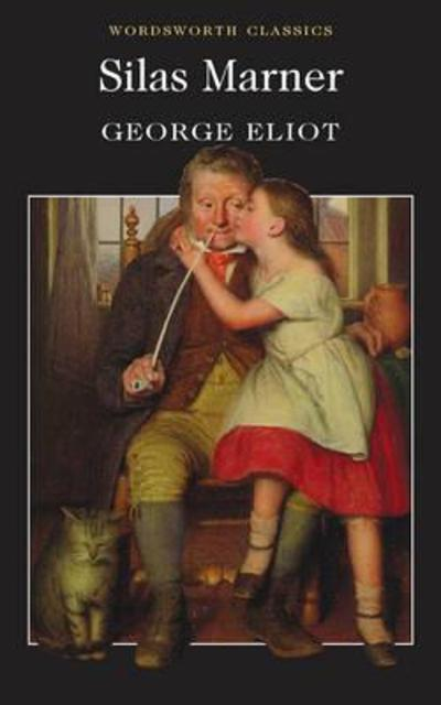 an analysis of the community in silas marner by george eliot Place and period in george eliot's silas marner  george eliot george eliot's silas marner presents a timeless tale of spiritual  george eliot and community:.