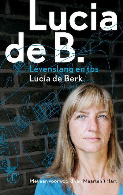Lucia de B. - Lucia de Berk